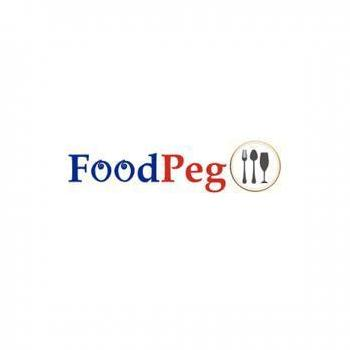 FoodPeg in Kolkata