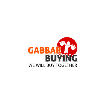 Gabbar Buying in Jabalpur