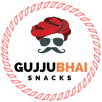 Gujjubhai Snacks in Pune