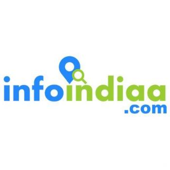 Infoindiaa in Indore