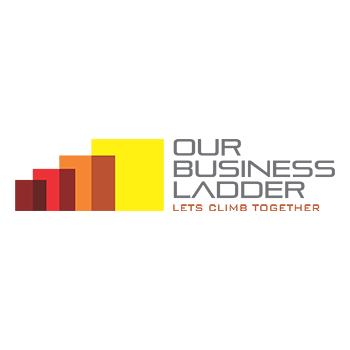 Ourbusinessladder in Coimbatore