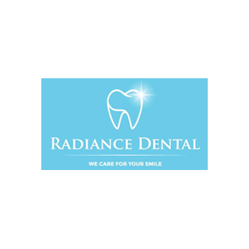 Radiancedental in Ghaziabad