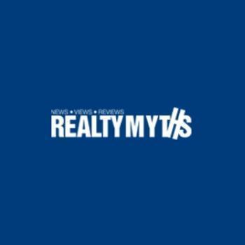 Realty Myths in New Delhi
