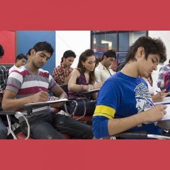 S&G Learning Systems Pvt Ltd in Haripad, Alappuzha