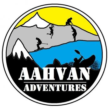 Aahvan Adventures in Ahmedabad