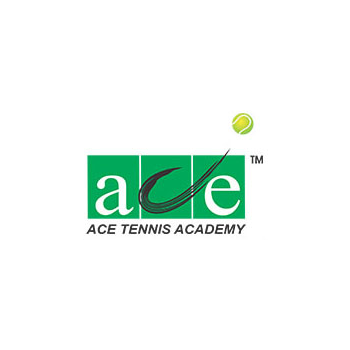 Ace Tennis Academy in Ahmedabad