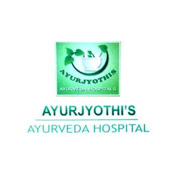 Ayurjyothis Ayurveda Hospital in Nedumbassery, Ernakulam