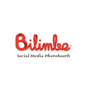 Bilimbe in Bangalore