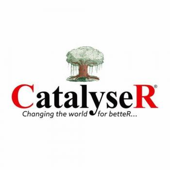 CatalyseR Eduventures India Pvt Limited in Indore