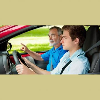 Central Motor Driving School in Ettumanoor, Kottayam
