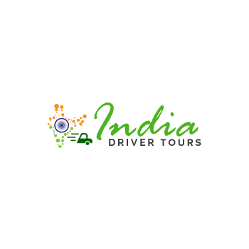 India Driver Tours in New Delhi