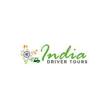 India Driver Tours in New Delhi