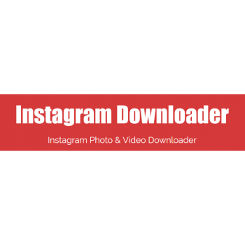 Instagram Video Downloader in New Delhi