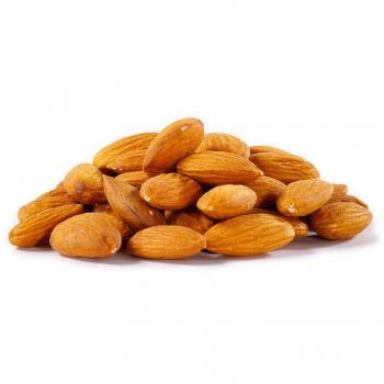 Mamra Almonds in Chennai