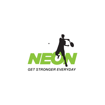 Neon Tennis Academy in Ahmedabad