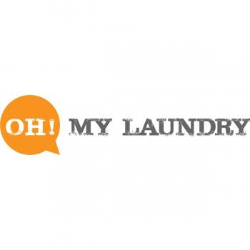OML DRY CLEANING SOL PVT LTD in Gurugram