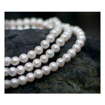 Pooja Pearls & Beads in Hyderabad