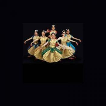 Sindu Fancy Dance Costume