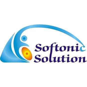 softonic solution in New delhi