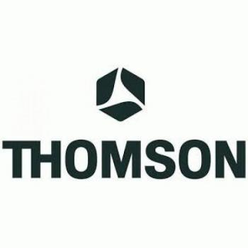 Tomson Electronics