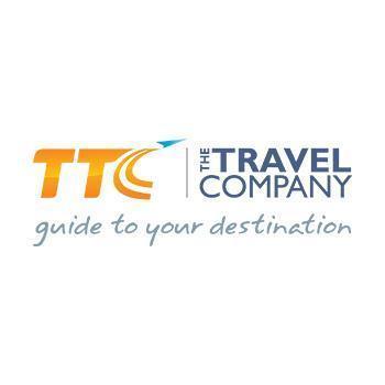 TTC Travel Company in Kothamangalam, Ernakulam