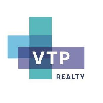VTP Realty in Pune