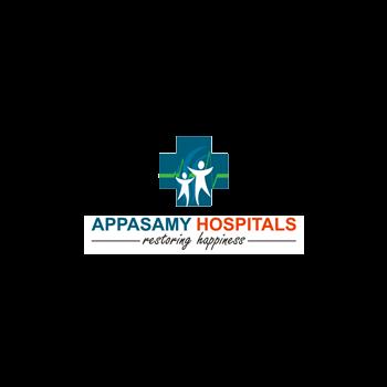 Appasamy Hospital in Chennai