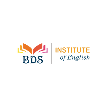 BDS Institute of English in Amritsar