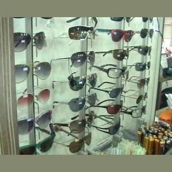 Eye-Care Opticians