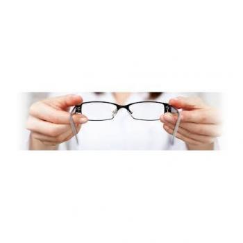 Eye Lens Optics & Eye Clinic in Nedumangad, Thiruvananthapuram
