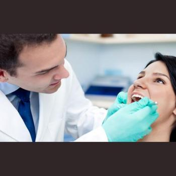 Gratia Dental Care in Aizawl