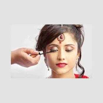 Mahas Beauty Parlour & Spa in Tittagudi, Cuddalore