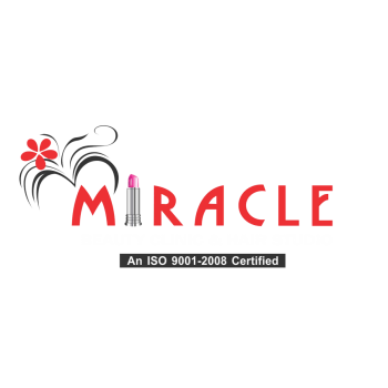 Miracle Beauty Parlour in Virudhachalam, Cuddalore