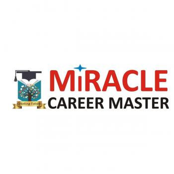 Miracle Career Master