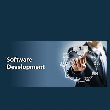 nanoarch software solutions