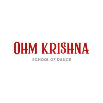 Ohm Krishna School of Dance