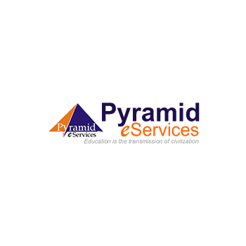 Pyramid e Services in Jalandhar