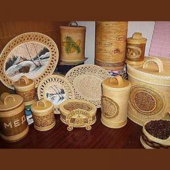RangResha  Handicraft - Goodwill Shoppe in Nagpur