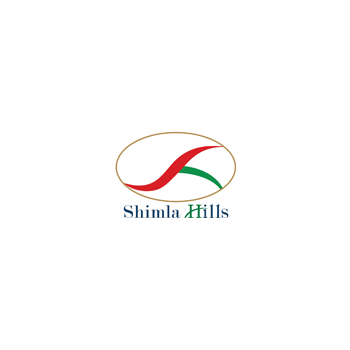 Shimla Hills Offerings Pvt. Ltd. in Shimla