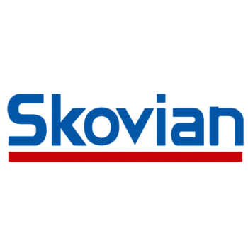 Skovian Ventures in Pune