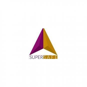 SuperSafe in Coimbatore