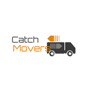 Catch Movers