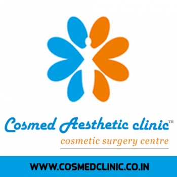 Cosmed Aesthetic Clinic in Mumbai, Mumbai City