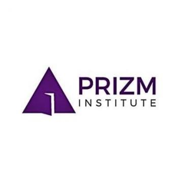 Prizm Institute in Mumbai, Mumbai City