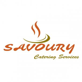 SAVOURY CATERING SERVICES in Kothamangalam, Ernakulam
