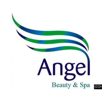 Angel Beauty Secrets in Kundapura, Udupi