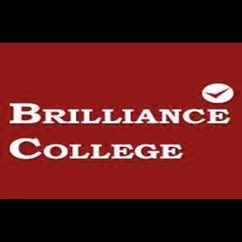 Brilliance College in Varkala, Thiruvananthapuram