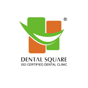 Dental Square in Chottanikkara, Ernakulam