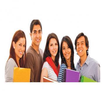 Diksha Institute Of Competitive Exams in Thiruvananthapuram