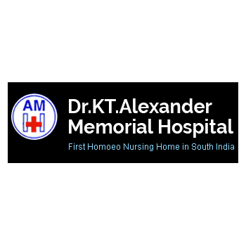 Dr.K.T.Alexander Memorial Hospital in Palakkad